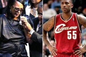 Гравця НБА вбила дружина заради страховки в мільйон доларів