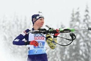 Олена Підгрушна після «дерев'яної» медалі: «Таку наглість я вперше бачу за 20 років виступів у спорті» (Відео)
