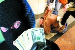 Вибивали із жертв гроші… молотками