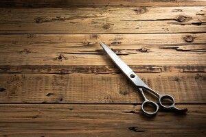 В Одесі 31-річний чоловік ножицями вбив свою 82-річну бабусю