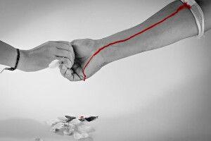 13-річному волинянину терміново потрібна кров рідкісної групи
