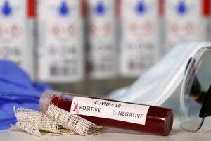 8-річного хлопчика вбив коронавірус на Франківщині. Відомі деталі трагедії