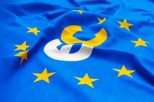 «Європейська Солідарність» вимагає негайної сесії Ради через катастрофічну ситуацію з коронавірусом
