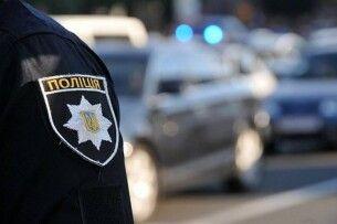 19-річний волинянин здався у поліцію