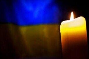 У Рожищенському районі – чотири дні жалоби: з війни везуть двох загиблих захисників