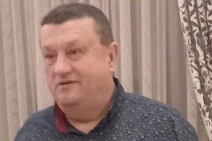 Розшукують мешканця Горохівщини, який пішов з дому і не повернувся