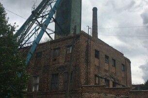Працівники волинської шахти чотири місяці без зарплати: підприємство боргує 34 мільйони гривень