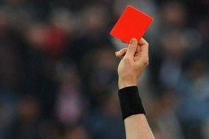 «Червону картку» треба давати всім.Але це — найкращий сценарійдля Кремля…
