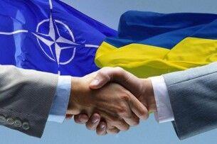 Верховна Рада ухвалила заяву про надання Україні ПДЧ щодо НАТО, яку ініціювала команда Порошенка