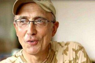 Мільйонер зі США Марк Паславський загинув в Іловайську, захищаючи Україну