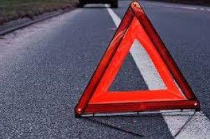 На Волині водія маршрутки засудили за смерть пішохода