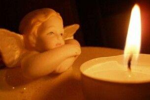 Сьогодні помер 9-річний хлопчик, якого з братом і батьком збила машина у Луцьку