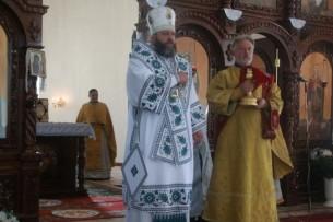 Митрополит Михаїл УПЦ КП запрошує волинських священиків з Московського патріархату доєднуватися до майбутньої помісної церкви