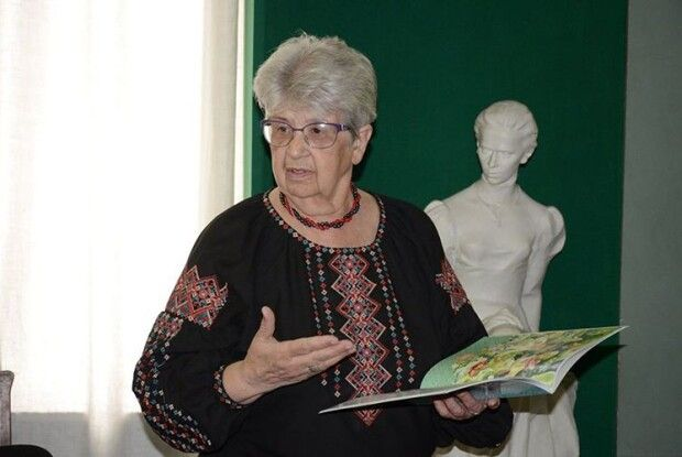 Вона була «найбагатшою жінкою України»…