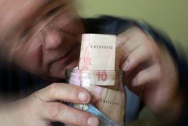 Перерахунок пенсій: хто скільки отримуватиме з 1 липня