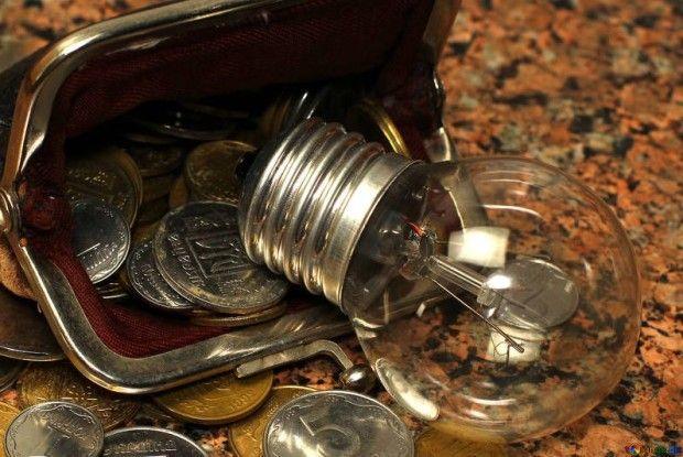 З 1 жовтня розпочнеться монетизація пільг на комуналку