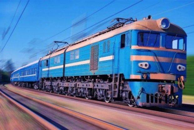 До Львова і назад до Луцька тепер курсуватиме новий поїзд «Львів – Ківерці – Львів»
