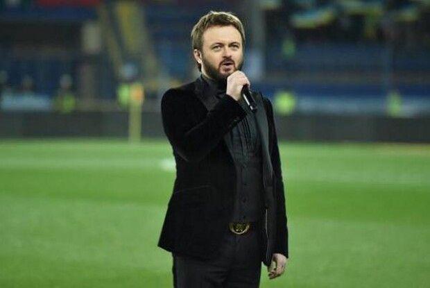 «Ще не вмерла...» перед матчами збірної України на Євро-2020 затягуватиме DZIDZIO