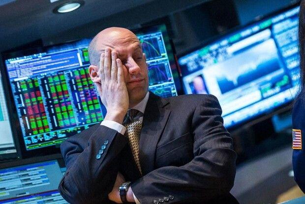 Ринки в очікуванні: підтримка від ФРС, зростаюча нафта, суперечки США з Китаєм