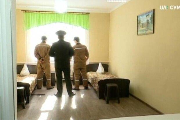 Відкрили перший гуртожиток для довічно ув'язнених