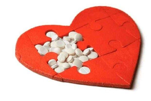 Аспірин – не тільки ліки. Несподівані поради