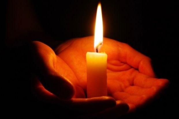 На Рівненщині вибух забрав життя 11-річної дівчинки та 13-річного хлопчика