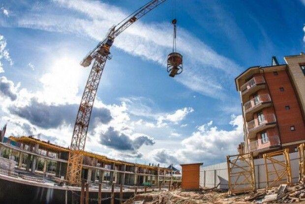 Понад 190 млн грн спрямують на будівництво шкіл, садочків та об'єктів спортивної інфраструктури Волині