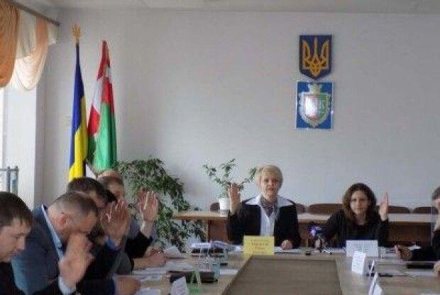 Куди Княгининівська сільська рада планує витратити вільні кошти?