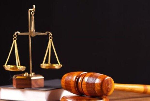 Винуватець смертельної ДТП на Волині втрапив за ґрати на 10 років