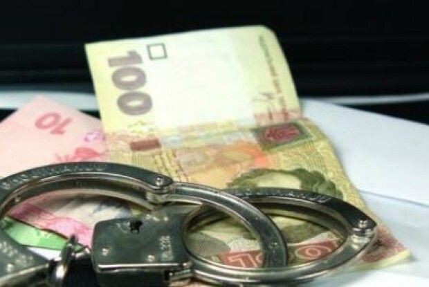 У Нововолинську судитимуть рідних братів-грабіжників