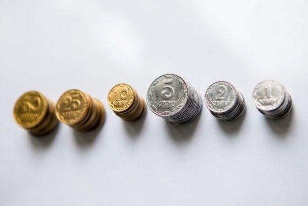 В Україні сьогодні останній день обороту дрібних монет
