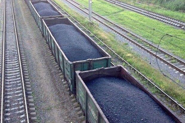 «Укрзалізниця» планує відновити залізничне сполучення з Донбасом