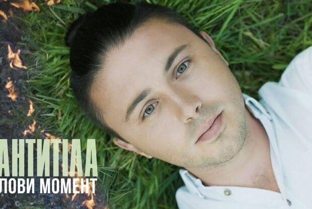 Лідера гурту «Антитіла» Тараса Тополю намагалися підірвати?