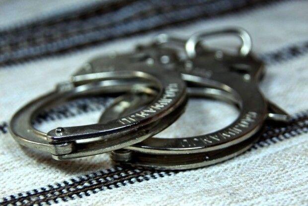 Волинянку підозрюють в оборудках з підробленими марками акцизного податку