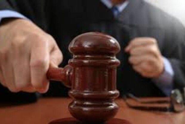 Селяни Рокитнівського району приходили у прокуратуру розбиратися, чому довго розглядають резонансне кримінальне провадження