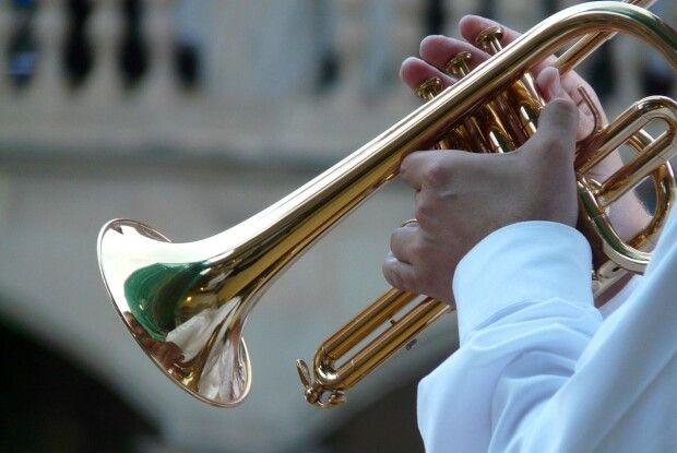 Національний духовий оркестр та фіналістка «Голосу країни» приїдуть до Луцька на фестиваль «Стравінський та Україна»
