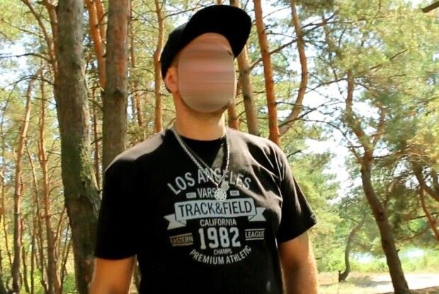 На Черкащині викрили 38-річного чоловіка, який змушував дружину і 15-річну доньку зніматися в порно (фото)