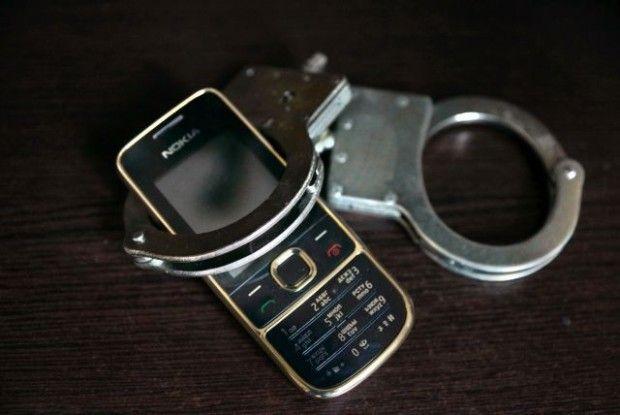 «Алло, дядьку, дай-но сюди свою «мобілу» – подзвонити треба!»: троє молодиків відібрали телефон у 51-річного рівнянина