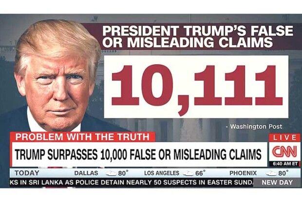Ефект CNN: дивитися, яксвіт котиться упрірву, впрямому ефірі
