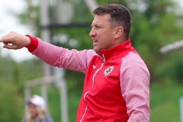Футбольна Україна ледь не втратила луцьку «Волинь»