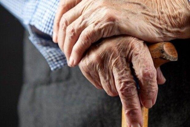 Підвищення пенсій за великий стаж: потрібні додаткові 640 млн грн