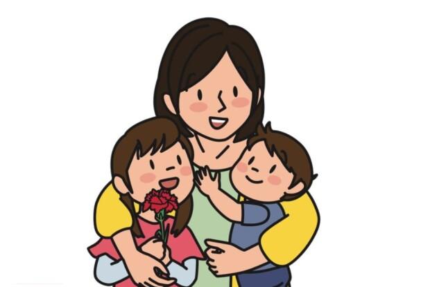 На Камінь-Каширщині відзначили матерів-героїнь