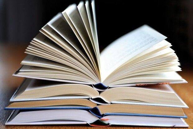 У ківерцівському медзакладі запрацювала бібліотека