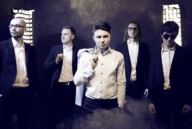 Лучанин вимагає в гурту «Антитіла» мільйон за використання певних тональностей