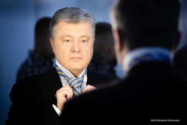 Справи проти Порошенка. Американський експерт радить Україні не уподібнюватись банановим республікам
