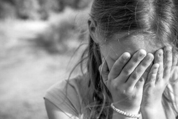 Судитимуть волинянина, який чинив розпусні дії щодо 6-річної дівчинки