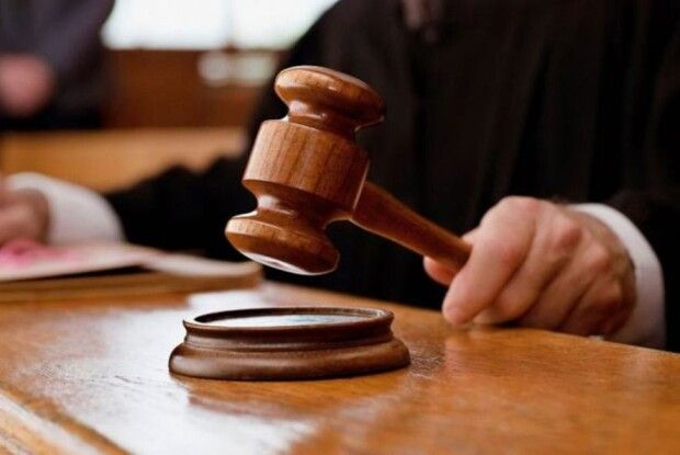 Журналіст виграв суд проти бізнесмена, який не хотів, щоб його називали «кримінальним авторитетом на прізвисько Нарік»