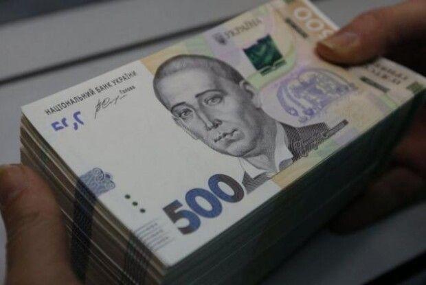 Більшість українців проти легалізації ринку секс-послуг для поповнення бюджету України — опитування