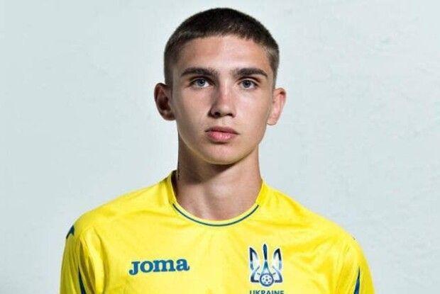 Батька фіналіста чемпіонату світу, майора авіації, вбили терористи ДНР