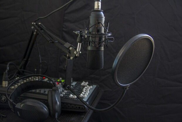 У Горохівській громаді може з'явитися радіомовлення